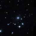 NGC 240