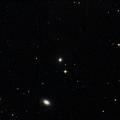 NGC 248