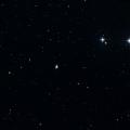 NGC 3699