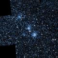 NGC 250