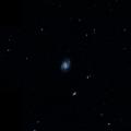 NGC 3736