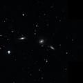 NGC 255