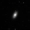 NGC 3776