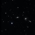 NGC 256