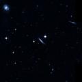 NGC 257