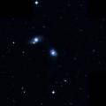 NGC 259