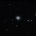 NGC 261