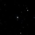 NGC 3833