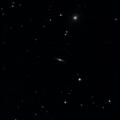 NGC 3843