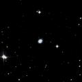 NGC 3848