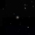 NGC 263