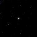 NGC 3863