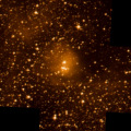 NGC 3876
