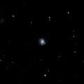NGC 3879
