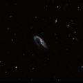NGC 3882