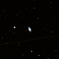 NGC 266
