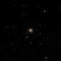 NGC 267
