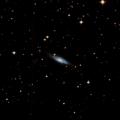 NGC 3907