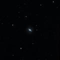 NGC 3914