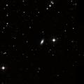 NGC 270