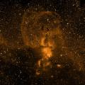 NGC 3960