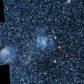 NGC 276