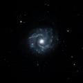 NGC 4006