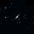 NGC 4014