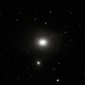 NGC 4016