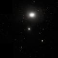NGC 4017