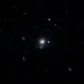 NGC 4034
