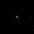 NGC 4035