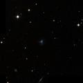 NGC 4043