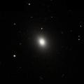 NGC 4044