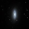 NGC 4056