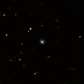 NGC 4060