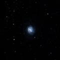 NGC 282