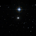 NGC 4061
