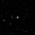 NGC 4070