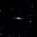 NGC 4075