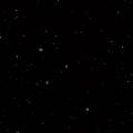 NGC 4080