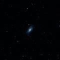 NGC 4083