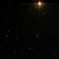 NGC 4090
