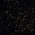 Cr 356