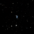 NGC 4093