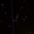 NGC 4094