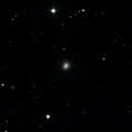 NGC 4098