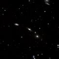 NGC 4108