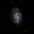 NGC 4110