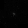 NGC 4117